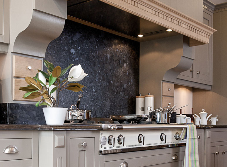 Cooking corner - Groupe aspiration cuisine ...